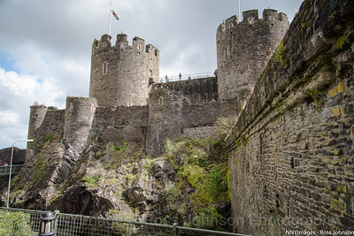140823-5D316302 - Wales - Conwy