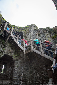 140823-5D316297 - Wales - Conwy