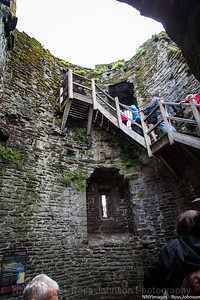 140823-5D316296 - Wales - Conwy