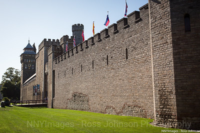 140828-5D316814 - Wales - Cardiff