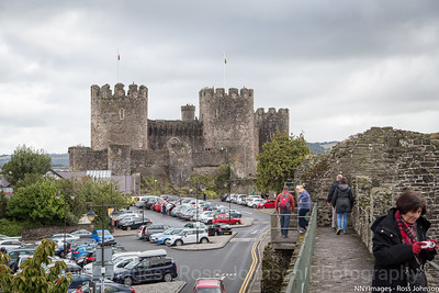 140823-5D316299 - Wales - Conwy