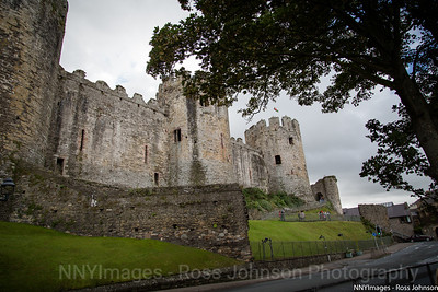 140823-5D316315 - Wales - Conwy