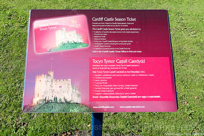 140828-5D316813 - Wales - Cardiff