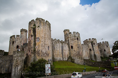 140823-5D316318 - Wales - Conwy