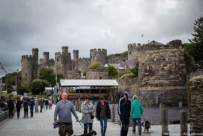 140823-5D316324 - Wales - Conwy