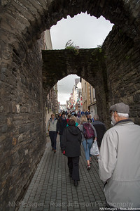 140823-5D316325 - Wales - Conwy