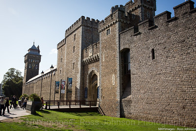 140828-5D316815 - Wales - Cardiff