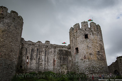 140823-5D316314 - Wales - Conwy