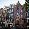 5D321772 Amsterdam, Netherland