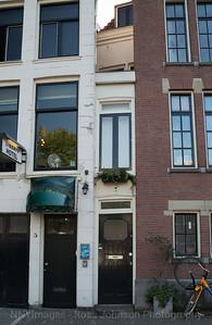 5D321784 Amsterdam, Netherland