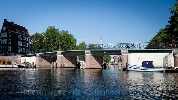 5D321736 Amsterdam, Netherland