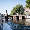 5D321738 Amsterdam, Netherland