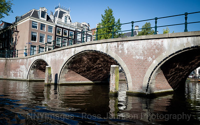 5D321758 Amsterdam, Netherland