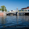 5D321751 Amsterdam, Netherland