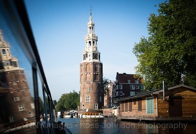 5D321735 Amsterdam, Netherland