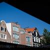 5D321761 Amsterdam, Netherland
