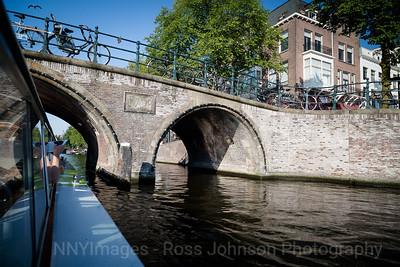 5D321752 Amsterdam, Netherland