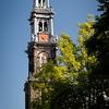 5D321768 Amsterdam, Netherland