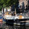 5D321754 Amsterdam, Netherland