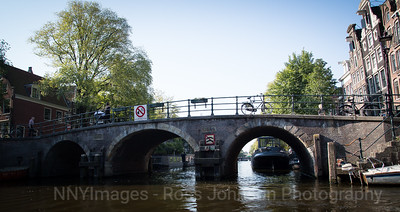 5D321774 Amsterdam, Netherland