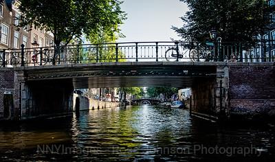 5D321760 Amsterdam, Netherland-Edit