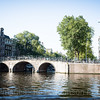 5D321750 Amsterdam, Netherland