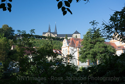 5D321172 Bamberg, Germany