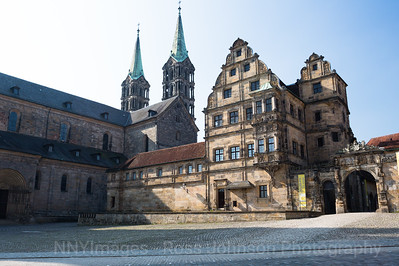 5D321238 Bamberg, Germany
