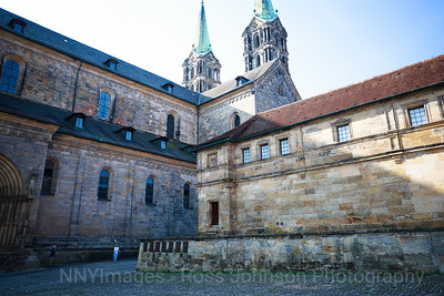 5D321213 Bamberg, Germany