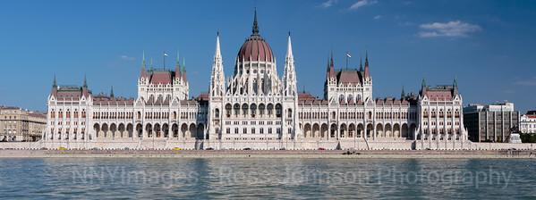 5D320461 Budapest to Bratislava