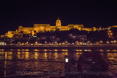 5D320386 Budapest, Hungary