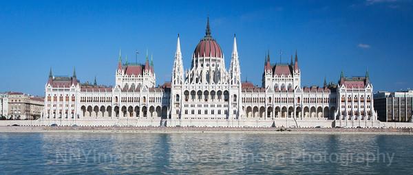 5D320467 Budapest to Vienna Austria