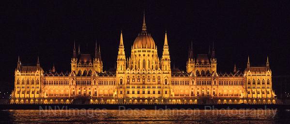 5D320367 Budapest, Hungary