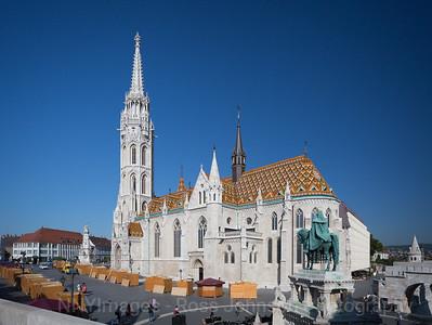 5D320413 Budapest, Hungary