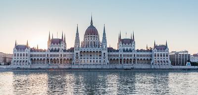 5D320404 Budapest, Hungary