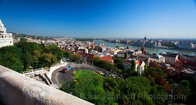 5D320419 Budapest, Hungary