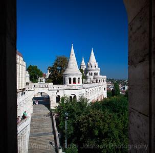 5D320424 Budapest, Hungary