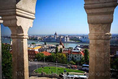 5D320427 Budapest, Hungary