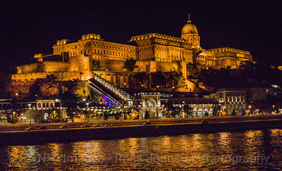 5D320392 Budapest, Hungary