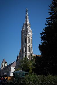 5D320409 Budapest, Hungary