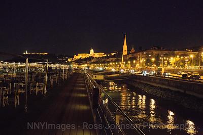 5D320364 Budapest, Hungary