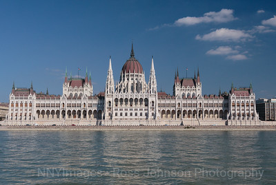 5D320456 Budapest to Bratislava