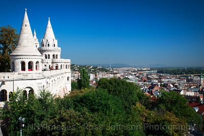 5D320425 Budapest, Hungary