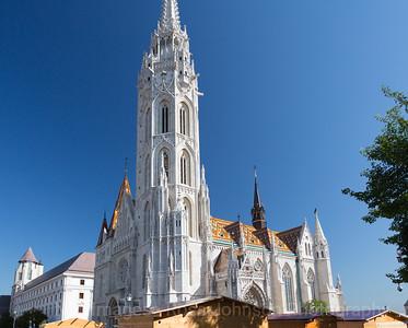 5D320410 Budapest, Hungary