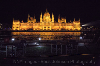 5D320361 Budapest, Hungary