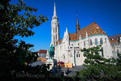 5D320421 Budapest, Hungary