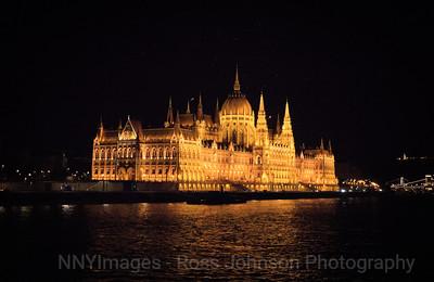 5D320376 Budapest, Hungary