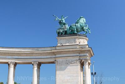 5D320445 Budapest, Hungary
