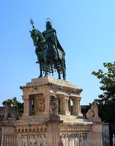 5D320412 Budapest, Hungary