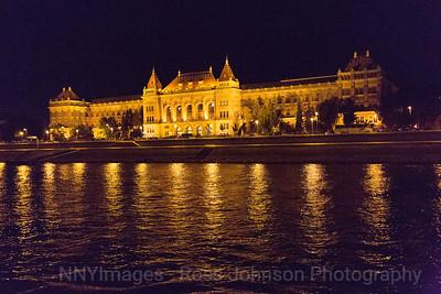 5D320391 Budapest, Hungary